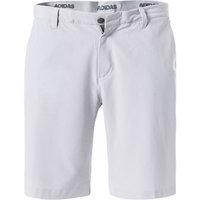 adidas Golf Shorts grau