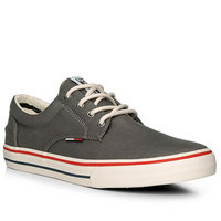 TOMMY JEANS Schuhe