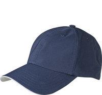 adidas Golf Cap blau
