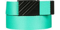 adidas Golf Gürtel grün