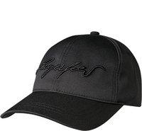 LAGERFELD Cap