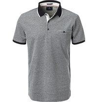 Pierre Cardin Polo-Shirt