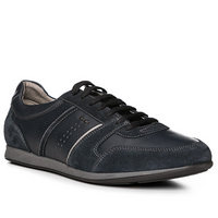 GEOX Schuhe Clement