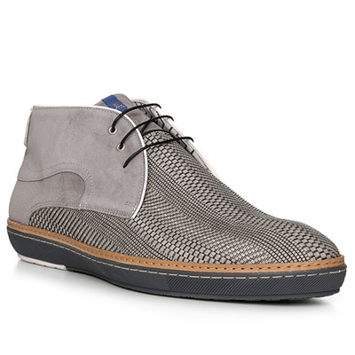 check out 9778a 1f958 Floris van Bommel Schuhe 10017/00 | herrenausstatter.de