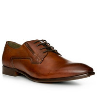 bugatti Schuhe Patrizio