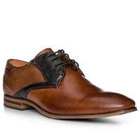 bugatti Schuhe Mosario