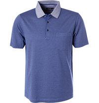 Maerz Polo-Shirt