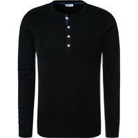 Schiesser Revival Karl-Heinz Shirt