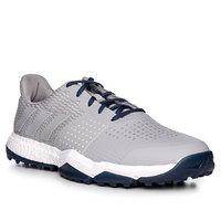 adidas Golf adipower boost grey