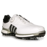 adidas Golf Tour360EQT Boa white