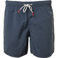 Marc O'Polo Bade Shorts
