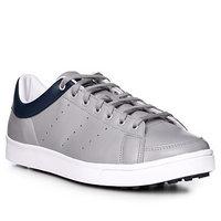 adidas Golf adicross classic light onix