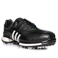 adidas Golf EQT Boa core black
