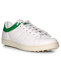 adidas Golf adicross classic white