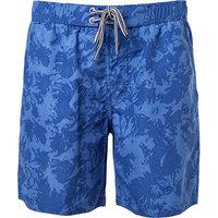 Marc O'Polo Bade Shorts