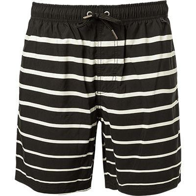 Marc O'Polo Bade Shorts 161138/000