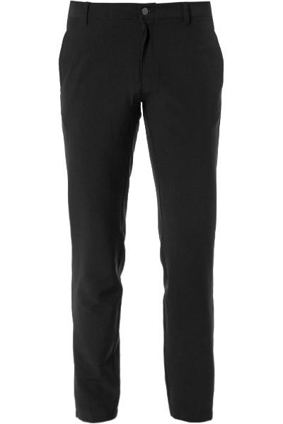 adidas Golf Hose schwarz BC6745 Preisvergleich
