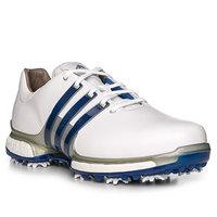 adidas Golf white