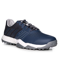 adidas Golf adipower boost trace blue