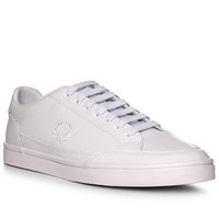 Fred Perry Schuhe Deuce Leather