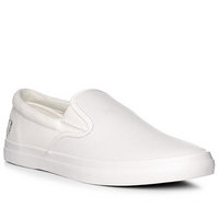 Fred Perry Schuhe Underspin CNV