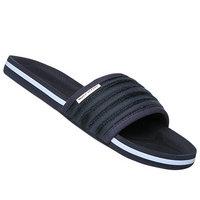 Marc O'Polo Flat Sandal