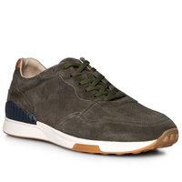 Marc O'Polo Schuhe