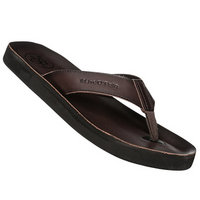 Marc O'Polo Beach Sandal