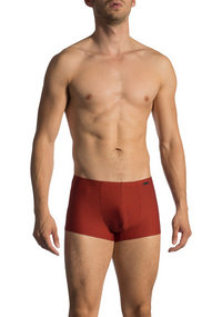 Olaf Benz RED1600 Minipants
