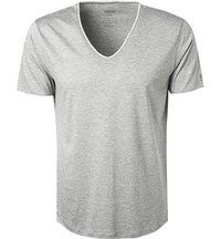 CINQUE T-Shirt Citamo