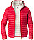 SAVE THE DUCK Jacke D3065MGIGA6/00024