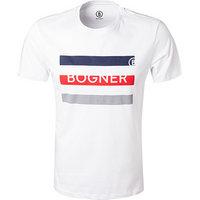 Bogner T-Shirts