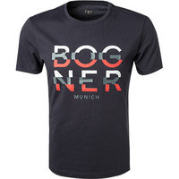 Bogner T-Shirt