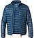 SAVE THE DUCK Jacke D3243MGIGA6/00722