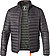 SAVE THE DUCK Jacke D3243MGIGA6/00070