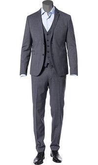 CINQUE Anzug