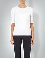 Bogner Damen Shirt Velvet-1 5653/T154/031