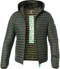 SAVE THE DUCK Jacke D3712MRECY6/01065