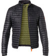 SAVE THE DUCK Jacke D3627MGIGA6/00001