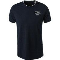 HACKETT T-Shirt