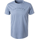 HACKETT T-Shirt HM500229/501