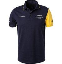 HACKETT Polo-Shirt