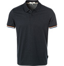 Ben Sherman Polo-Shirt 48929/036