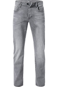G-STAR Jeans Straight