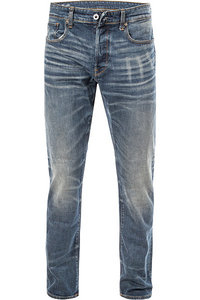G-STAR Jeans Tapered