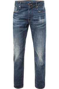 G-STAR Jeans Straight