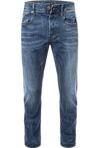 G-STAR Jeans Slim