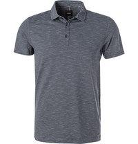Strellson Polo-Shirt J-Fulton-P