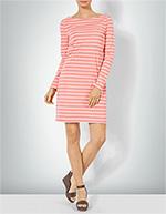 Gant Damen Kleid 4202302/641