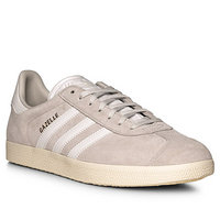 adidas ORIGINALS Gazelle weiß